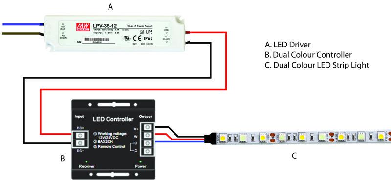 [TVPR_3874]  BG_3172] Wiring Diagram For Dual Led Light Bars Free Download Schematic  Wiring | Wiring Diagram For Dual Led Light Bars Free Download |  | Kumb Aspi Bocep Mohammedshrine Librar Wiring 101
