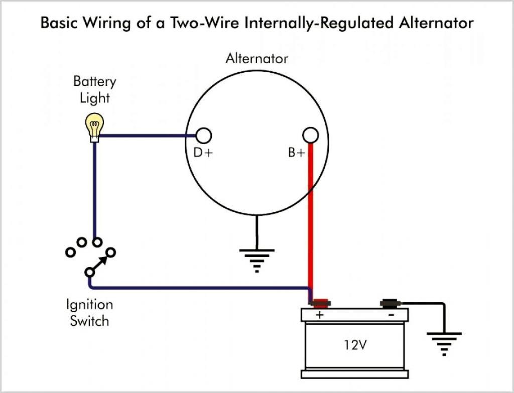 EA_9064] Acdelco Alternator Wiring Diagram Free Download Schematic Wiring | Volvo Alternator Wiring Diagram Free Download |  | Botse Eumqu Vira Mohammedshrine Librar Wiring 101