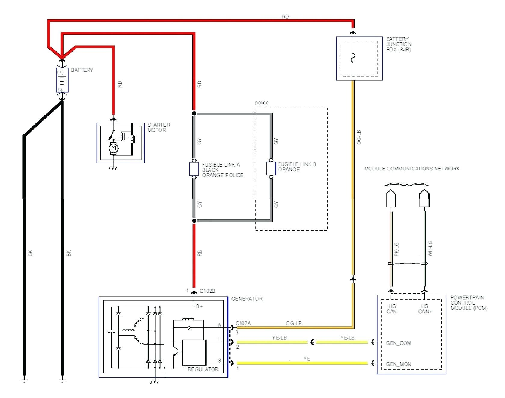 Pleasing Mf 135 Wiring Diagram Wiring Diagram Data Schema Wiring Cloud Grayisramohammedshrineorg