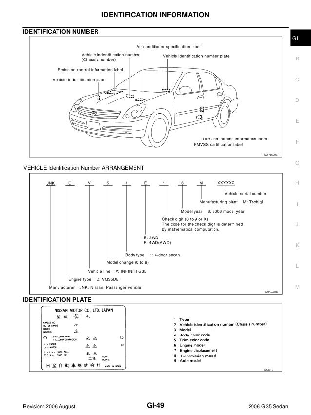 nm_5734] 05 g35 engine diagram get free image about wiring diagram download  diagram  anist numap mohammedshrine librar wiring 101