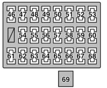 CK_1796] Lexus Gx 470 Fuse Box Diagram Free DiagramSemec Sheox Ariot Perm Bapap Sand Sapebe Mohammedshrine Librar Wiring 101