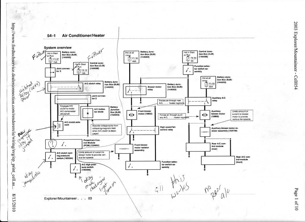 [SCHEMATICS_4FR]  TO_6289] 2003 Mercury Mountaineer Wiring Diagram Download Diagram | 1990 Mercury Mountaineer Wiring Diagram |  | Www Mohammedshrine Librar Wiring 101