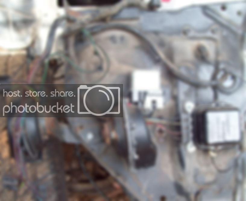 [TBQL_4184]  OM_8727] Electrical 1966 Chevelle Reference Cd Wiring Diagram | 1966 Chevelle Wiring Diagram Online |  | Omit Nekout Expe Nnigh Benkeme Mohammedshrine Librar Wiring 101