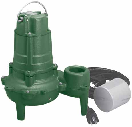 Awesome Zoeller Automatic And Manual Submersible Sewage Sump Pumps Wiring Cloud Itislusmarecoveryedborg