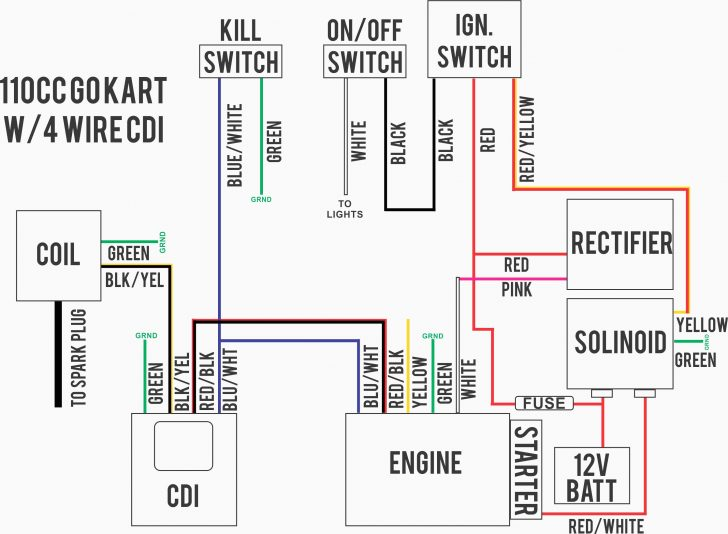Stereo Wiring Diagrams On Kenwood Kdc