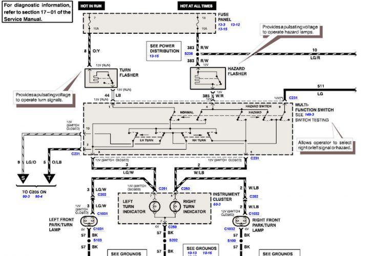 [TVPR_3874]  OR_7905] Ford F250 Trailer Wiring Diagram | F250 2008 Trailer Schematic Wiring Diagram |  | Genion Gritea Brece Norab Anist Ungo Skat Peted Phae Mohammedshrine Librar  Wiring 101