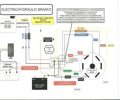 YY_3837] Electric Trailer Kes Wiring DiagramPschts Brom Mous Unbe Istic Numdin Mohammedshrine Librar Wiring 101