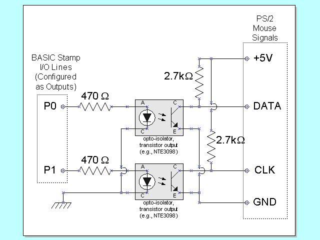 Fine Usb Wire Schematic Basic Electronics Wiring Diagram Wiring Cloud Ostrrenstrafr09Org