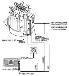 Mallory 8548201 Hei Wiring Diagram - 2006 Nissan Altima Wiring Diagram -  1982dodge.yenpancane.jeanjaures37.frWiring Diagram Resource