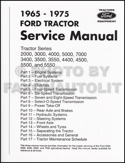 [FPWZ_2684]  GZ_7136] Ford 2000 Tractor Parts 1964 Ford Ignition Switch Wiring Diagram  Schematic Wiring   Wiring Diagram For A 1964 Ford 2000 Tractor      Nekout Marki Odga Pala Sieg Elia Ally Erbug Monoc Isra Mohammedshrine  Librar Wiring 101