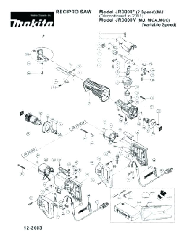 Strange Wiring Diagram Diagram And Parts List For Craftsman Drillparts Model Wiring Cloud Timewinrebemohammedshrineorg