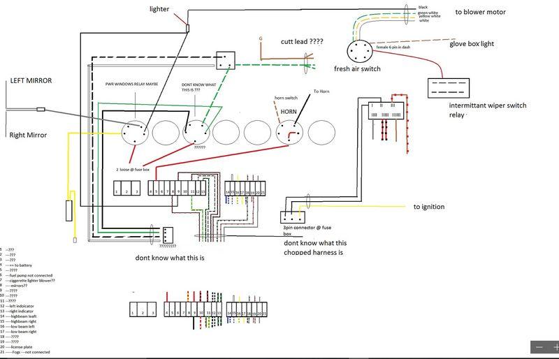 porsche 911 85 wiring diagram 1983 porsche 911 wiring diagram wiring diagram data  1983 porsche 911 wiring diagram
