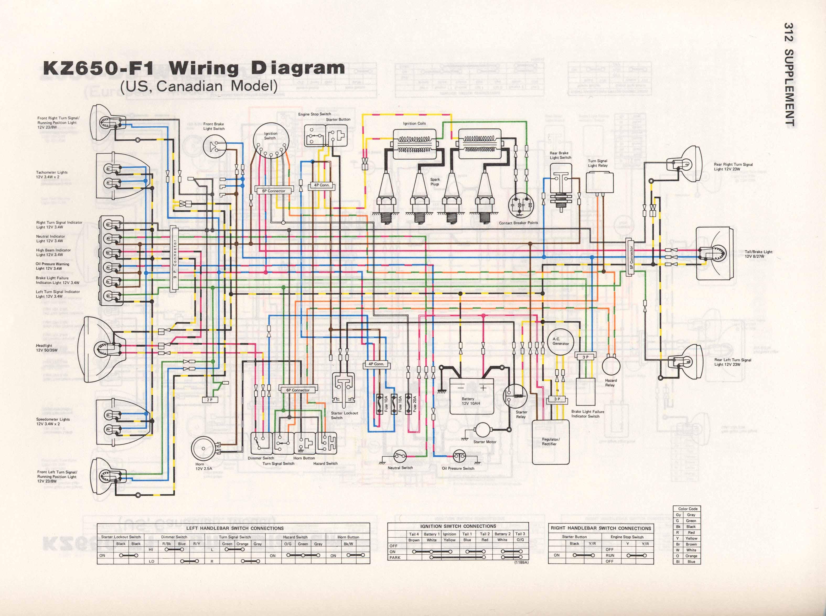 Concertone Wiring Diagram - Volvo C70 Engine Diagram  kawasakijuh.pubblicanews.it   Concertone Wiring Diagram      Bege Wiring Diagram Full Edition
