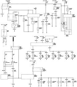 1980 Toyota Wiring Diagram - Wiring Diagram Text sit-writer -  sit-writer.albergoristorantecanzo.it | 1980 Toyota Truck Wiring Diagram |  | sit-writer.albergoristorantecanzo.it