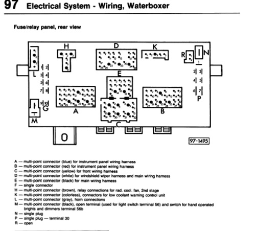 [DIAGRAM_3NM]  SX_2909] 1980 Vanagon Wire Diagrams Schematic Wiring | Fuse Box 1981 Vanagon |  | Www Mohammedshrine Librar Wiring 101