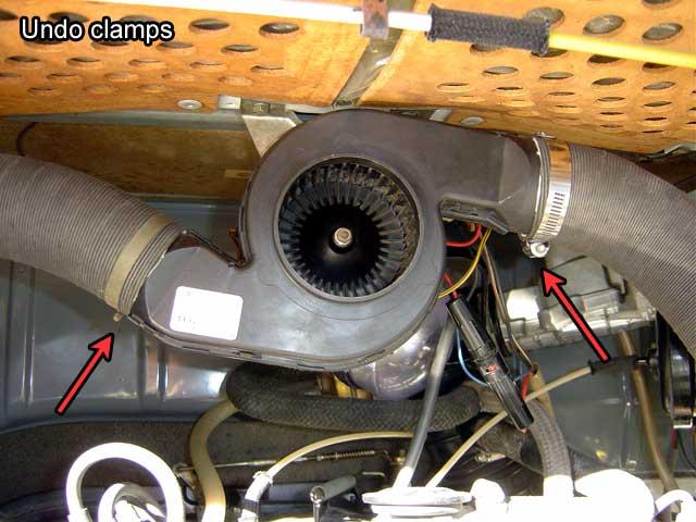 vw bus heater diagram bg 6011  bmw x1 together with vw jetta engine diagram on vw type 1  bmw x1 together with vw jetta engine