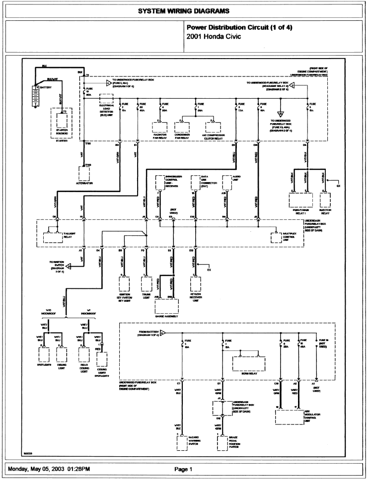 2003 Honda Crv Stereo Wiring Diagram from static-resources.imageservice.cloud