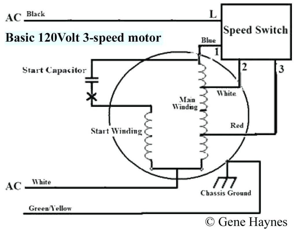 Zh 0585 Audi A4 Wiring Diagram Additionally Hunter Ceiling Fan Wiring Diagram Wiring Diagram
