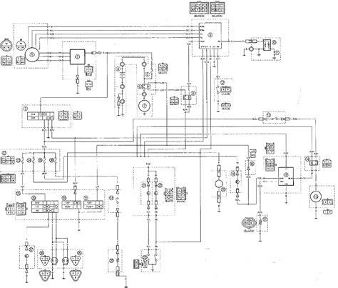 Wiring Diagram Yamaha Big Bear 350 - 2000 Mitsubishi Eclipse Stereo Wiring  Diagram - vga.yenpancane.jeanjaures37.fr | 1998 Big Bear 350 Wiring Diagram |  | Wiring Diagram Resource