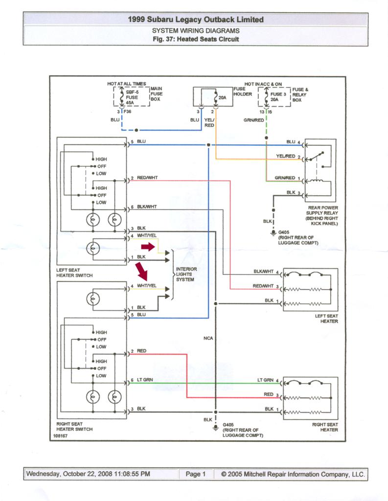 af_4444] 99 subaru impreza headlight wiring diagram  ogeno omit benkeme mohammedshrine librar wiring 101