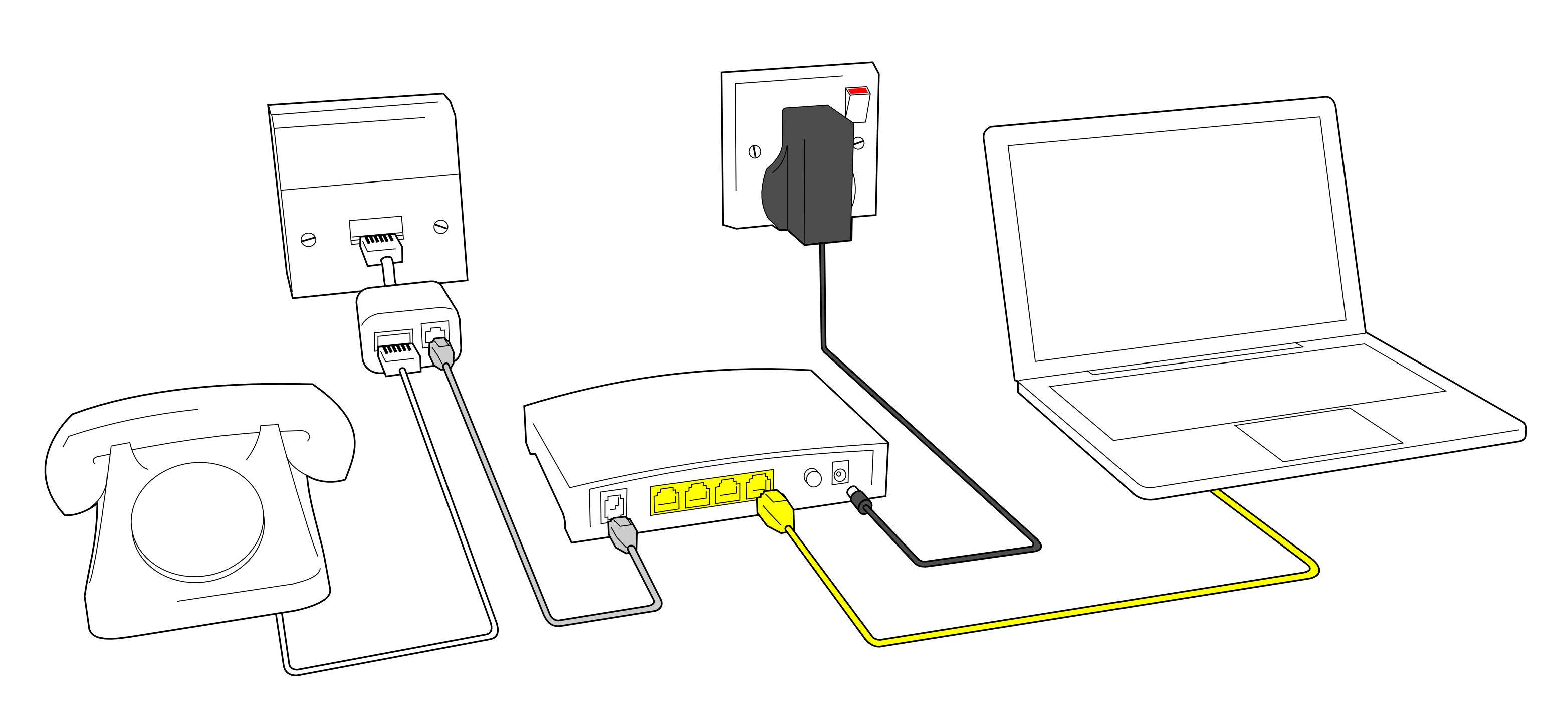 [SCHEMATICS_4FR]  CC_4591] Network Installation Diagram Free Download Wiring Diagram Schematic  Download Diagram | Wired Broadband Diagram |  | Mentra Gram Skat Peted Phae Mohammedshrine Librar Wiring 101
