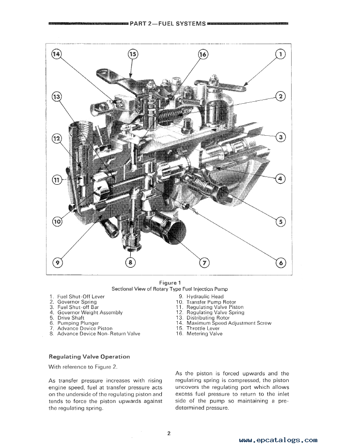 2910 ford tractor wiring diagram mh 6172  ford tractor power steering diagram free diagram  ford tractor power steering diagram