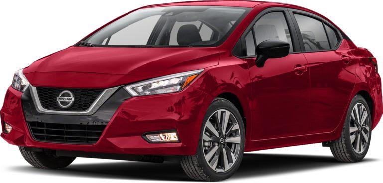 Pleasing Nissan Versa Recalls Cars Com Wiring Cloud Ostrrenstrafr09Org