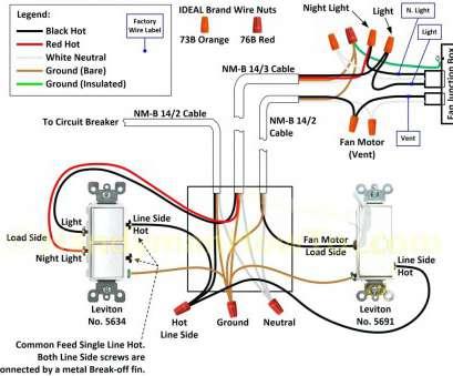 nn_1767] fan motor free download wiring diagrams pictures wiring diagrams  wiring diagram  feren scoba mohammedshrine librar wiring 101