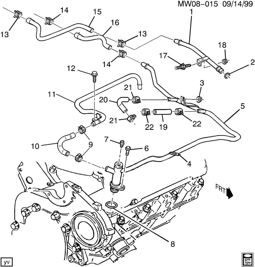 My 6031 1994 Buick Century 3 1 Engine Diagram 1994 Free Engine Image For Free Diagram