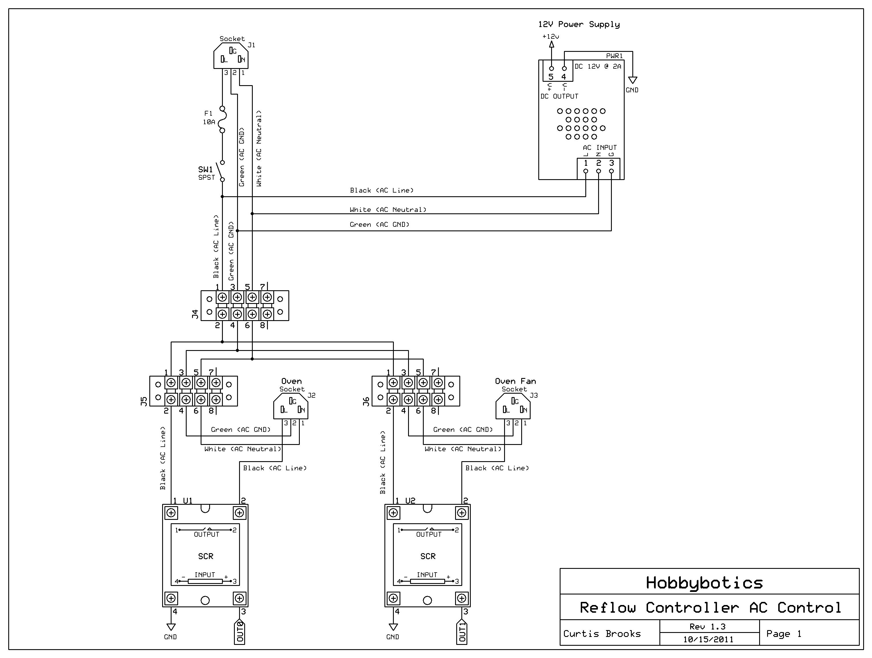 Oz 5982 Toaster Oven Wiring Diagram Schematic Wiring