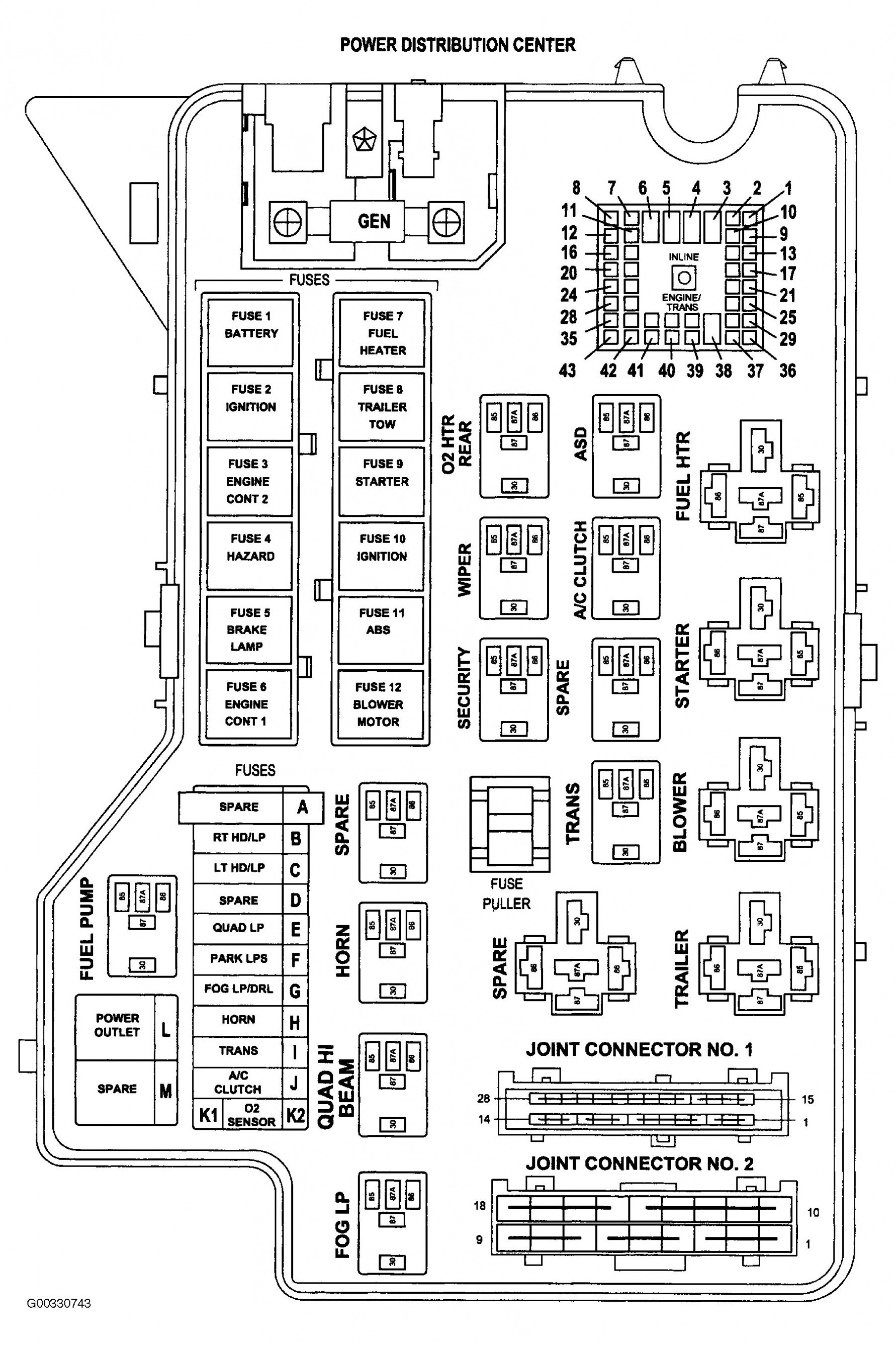 2003 dodge ram 2500 wiring diagram fe 4541  2004 dodge ram radio wiring diagram further 2003 dodge  2004 dodge ram radio wiring diagram