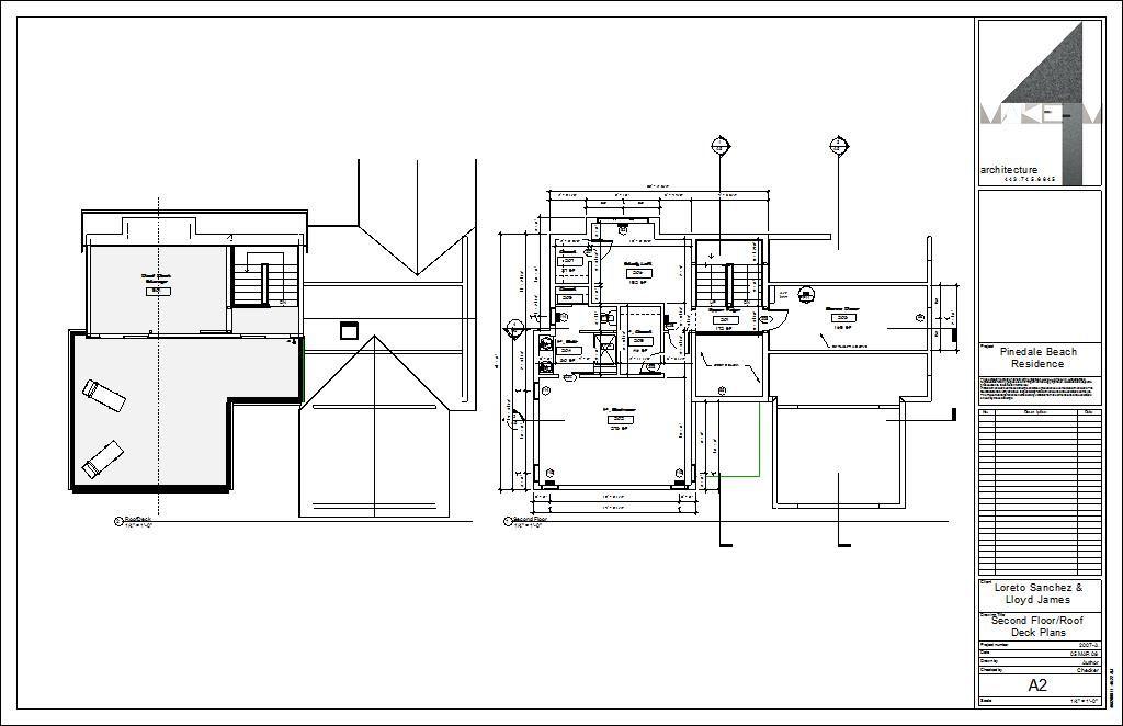 sterling truck turn signal wiring diagram bf 6323  auto meter tachometer wiring diagram  auto meter tachometer wiring diagram