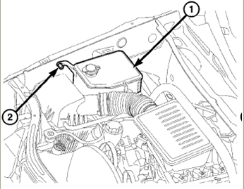 [DIAGRAM_38EU]  BG_6166] Pump Together With Relay Diagram 2003 Jeep Liberty Furthermore Jeep  Free Diagram | 2006 Jeep Commander Fuel Filter Location |  | Phil Pical Tixat Mohammedshrine Librar Wiring 101