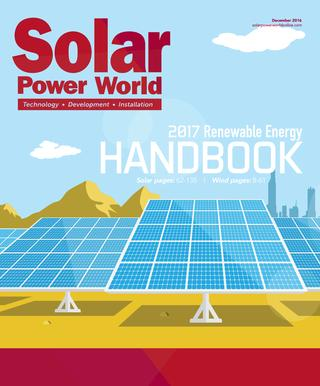 Pleasant 2017 Renewable Energy Handbook Solar By Wtwh Media Llc Issuu Wiring Cloud Domeilariaidewilluminateatxorg