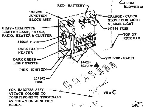 57 bel air ignition switch wiring diagram ce 9277  belair wiring diagram trifivecom 1955 chevy 1956 chevy  wiring diagram trifivecom 1955 chevy
