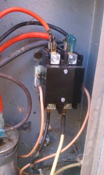 [FPER_4992]  GV_7425] Outside Ac Unit Wiring | Outside Ac Unit Wiring |  | Comin Opein Mohammedshrine Librar Wiring 101