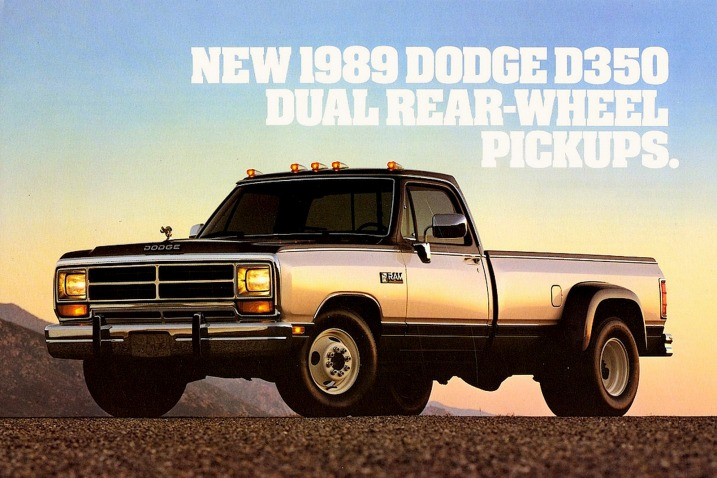 Awesome The 21 Greatest Trucks Of All Time On Edmunds Com Wiring Cloud Lukepaidewilluminateatxorg