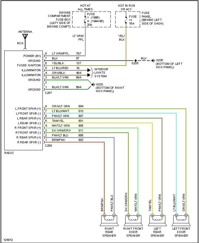 Freightliner Stereo Wiring Diagram from static-resources.imageservice.cloud