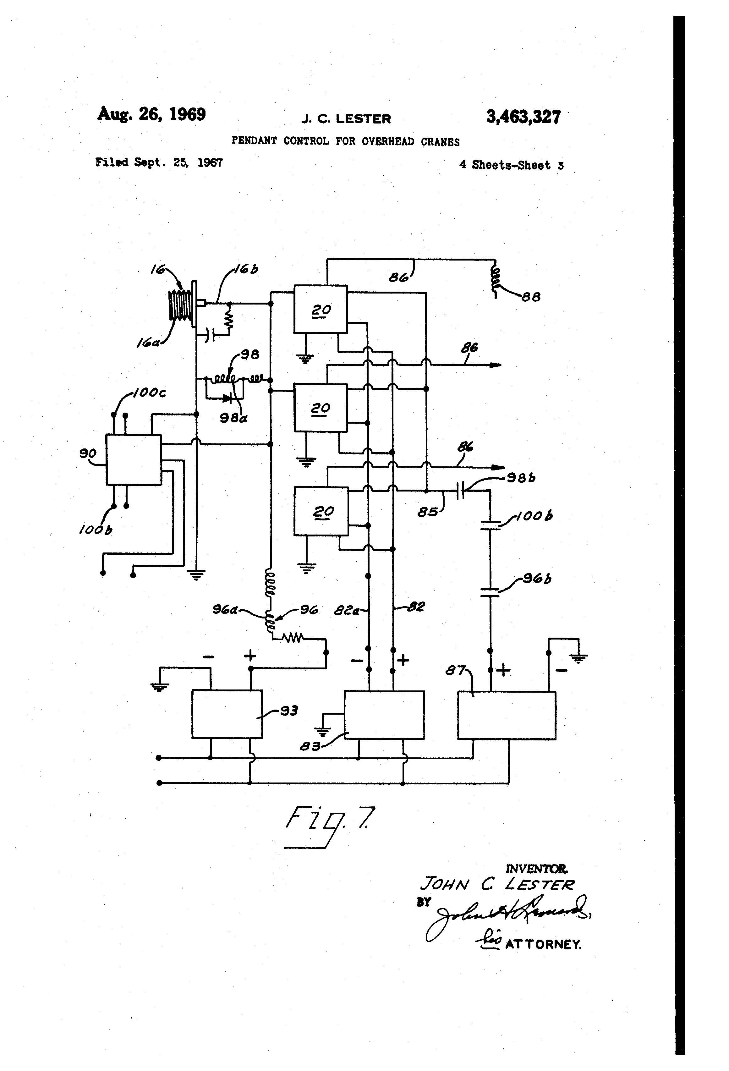 [WLLP_2054]   Fasse Wiring Diagram - Electrical Fuse Panel Diagram Of Pole 3 for Wiring  Diagram Schematics | Fasse Wiring Diagram |  | Wiring Diagram Schematics