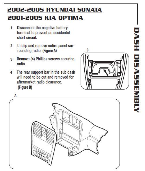 Phenomenal 2001 Tiburon Radio Wiring Diagram Cyber T Us Wiring Cloud Ittabpendurdonanfuldomelitekicepsianuembamohammedshrineorg