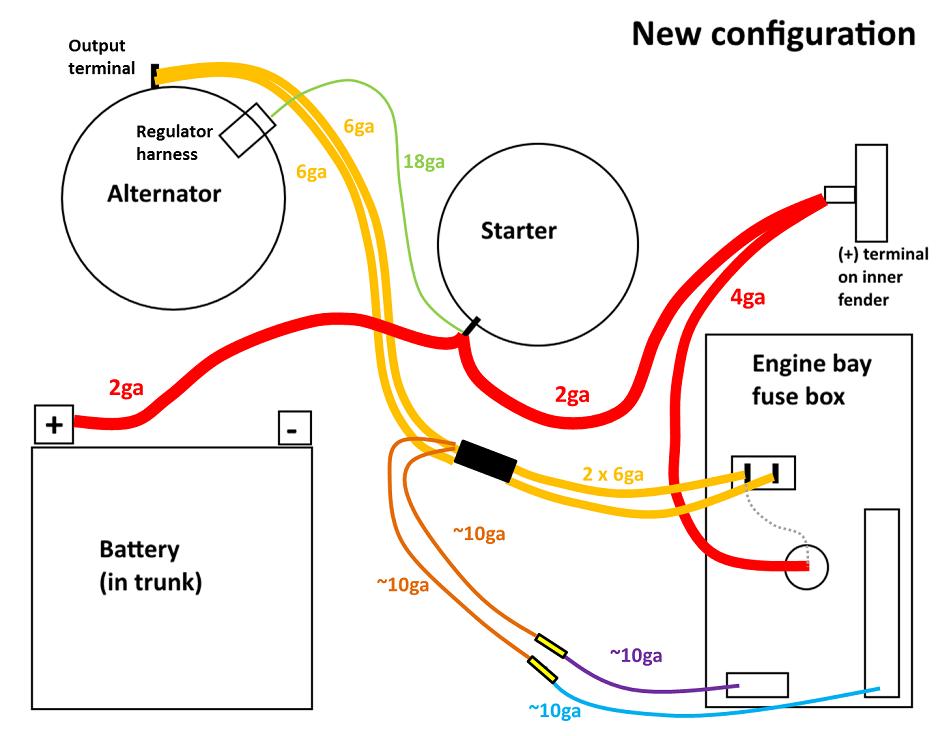 1999 nissan sentra alternator wiring diagram wiring diagrams database 1999 nissan sentra alternator wiring
