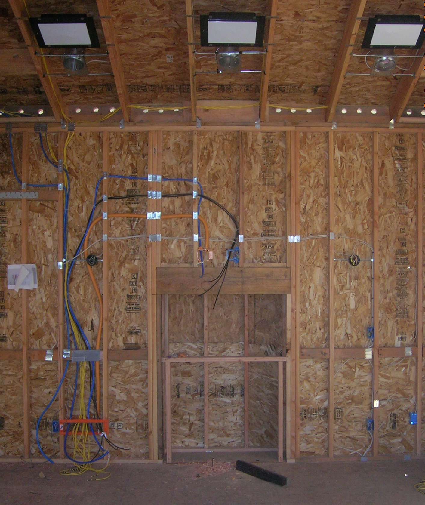 FM_9950] House Wiring Diagram On Home Electrical Wiring New Home Remodels  Free DiagramShopa Vira Mohammedshrine Librar Wiring 101