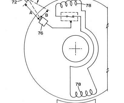 Cool Heritage Ceiling Wiring Diagram Nice Fan Switch Wiring On Wiring Wiring Cloud Histehirlexornumapkesianilluminateatxorg