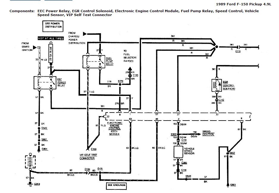 Miraculous Chevy Silverado Wiring Diagram Besides 1994 Chevy 1500 Fuel Pump Wiring Cloud Onicaxeromohammedshrineorg
