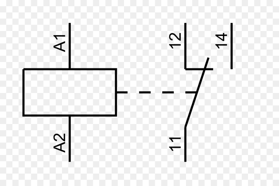 Groovy Relay Electronic Symbol Circuit Diagram Electrical Switches Relay Wiring Cloud Loplapiotaidewilluminateatxorg