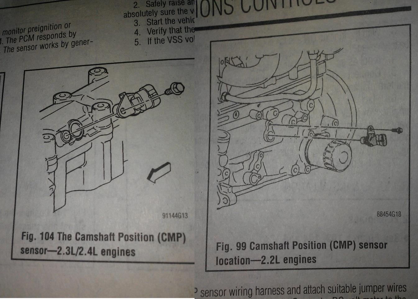 BA_5626] 2001 Pontiac Sunfire Transmission Wiring Diagram Free Diagram | 99 Pontiac Sunfire Engine Diagram |  | Gresi Subd Oupli Weasi Getap Mohammedshrine Librar Wiring 101