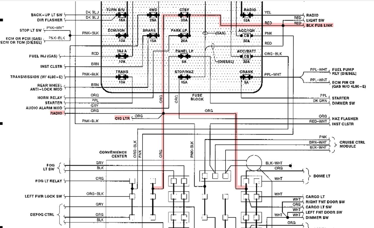 Sensational Defrost Timer Wiring Diagram Furthermore Paragon Defrost Timer Wiring Cloud Inklaidewilluminateatxorg