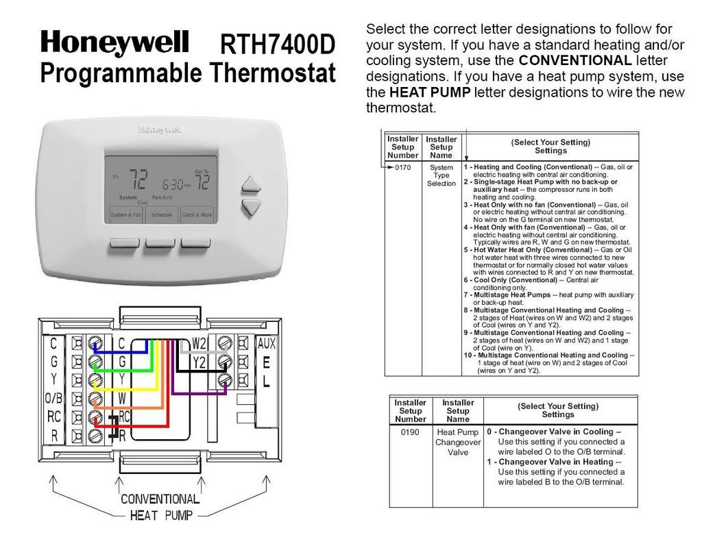 [QNCB_7524]  DG_6053] Thermostat Wiring Diagrams For Bryant Also Thermostat Wiring  Diagram Schematic Wiring   Bryant Thermostat Wiring Diagram 1998      Lave Umng Mohammedshrine Librar Wiring 101