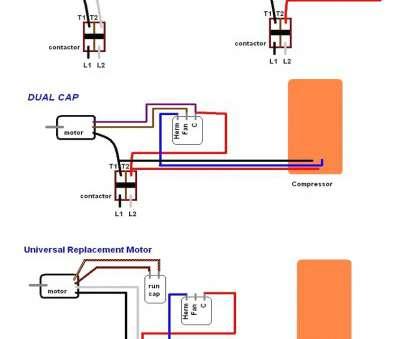 te8430 wiring diagram 3 wire ceiling fan wiring diagram 4