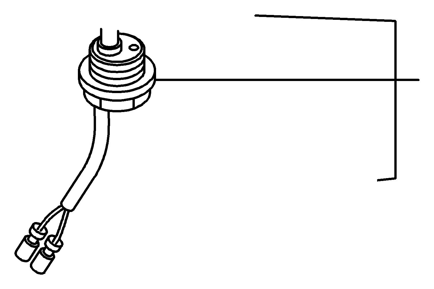 isuzu ascender wiring diagram ca 2338  view also idle air control valve on buick rainier wiring  idle air control valve on buick rainier